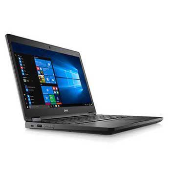 Dell LATITUDE 5480-42LT540W03
