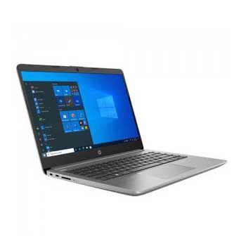 HP 240 G8 - 3D0B0PA (BẠC)