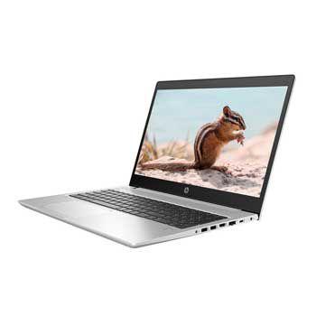 HP Probook 450 G6 - 5YM80PA (Silver)