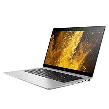 HP EliteBook X360 - 1030 G3 - 5AS42PA (Silver)
