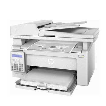 HP Pro MFP M130FN-G3Q59A