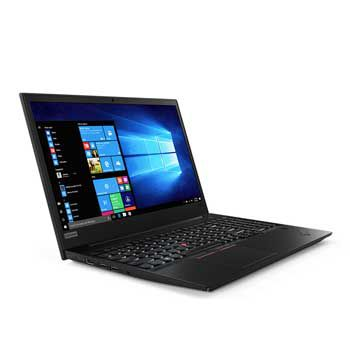 Lenovo THINKPAD E580- 20KS005PVN