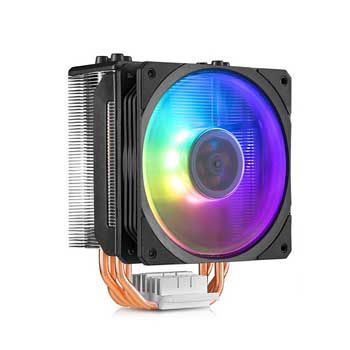Fan Cooler Master HYPER 212 SPECTRUM