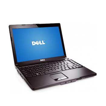 Dell LATITUDE 5410 - 42LT540005