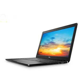 Dell LATITUDE 3500 (70185536)