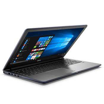 Dell VOSTRO 15-5568(V5568A) BLUE