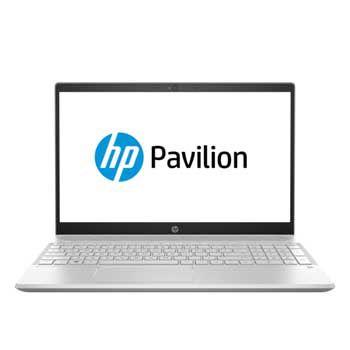HP Pavilion 15-cs1008TU(5JL24PA) (XÁM)
