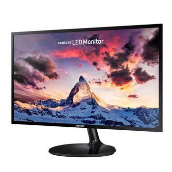 "LCD 21.5"" SAMSUNG LS22F355FHEXXV"