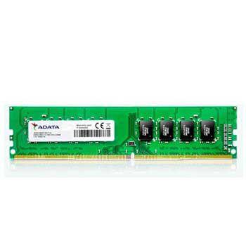 4GB DDRAM 4 2400 ADATA