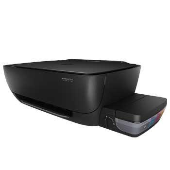 HP DeskJet GT 5820 All-in-One Printer (Sd mực ink liên tục)