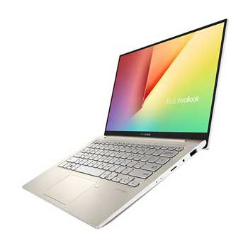 ASUS S330FA-EY002T (Gold metal)