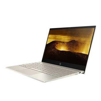 HP Envy 13-aq1023TU (8QN84PA) (VÀNG)