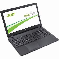 Acer ES1-533-C5TS(001) Đen
