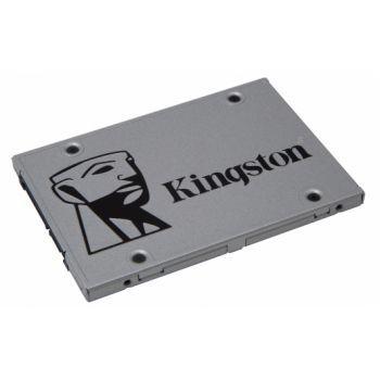 240GB KINGSTON NOW V400 (SUV400S37)