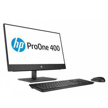 HP All in One ProOne 400 G4 - 5CP43PA