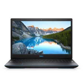 Dell Gaming G3 3500-G3500B (Black)