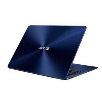 ASUS Zenbook UX430UA-GV334T(BLUE)