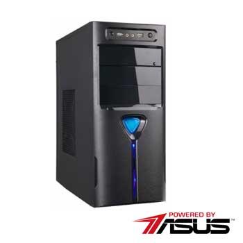 MÁY BỘ NOVA KABY LAKE Pentium