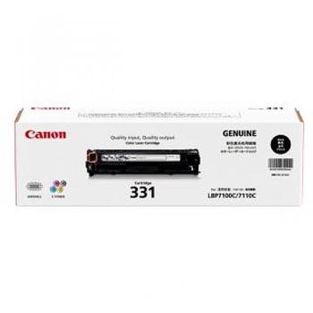CANON 331BK