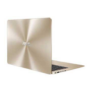 ASUS Zenbook UX430UN-GV081T(GOLD)