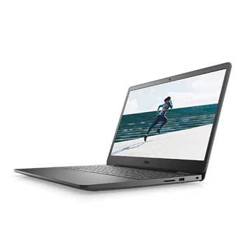 Dell Inspiron 15-3505 (Y1N1T1) (Black)