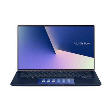 ASUS Zenbook UX434FLC-A6143T (Royal Blue)