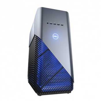 DELL Inspirion 5680MT-70157882( PC gaming)
