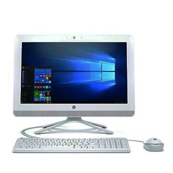HP All in One 22-b202l (Z8F52AA)