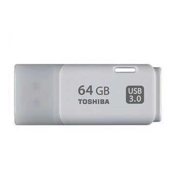 64GB TOSHIBA HAYABUSA USB 3.0