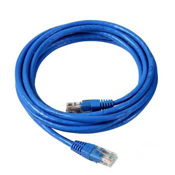 CABLE DINTEK Patchcore CAT5e 5m