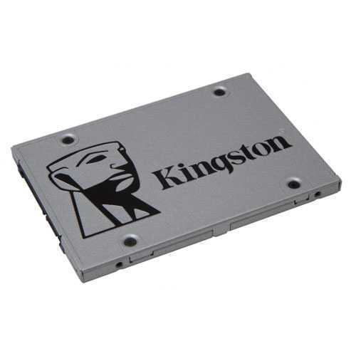 120GB KINGSTON NOW V400 (SUV400S37)