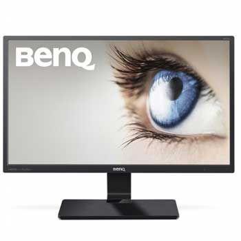"""LCD 24"""" BENQ GW2470HL"""
