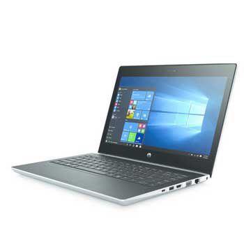 HP Probook 430 G5- 2XR79PA