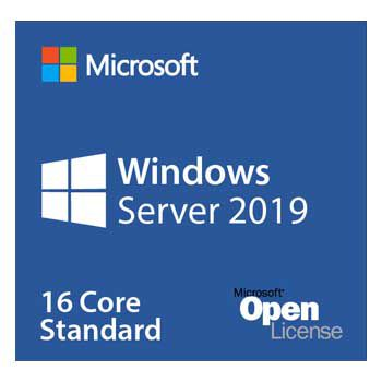 Windows Server 9EM-00652