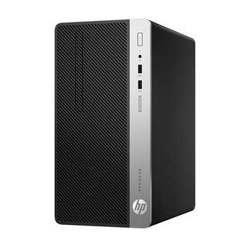 HP ProDesk 400-G6 MT (7YT01PA)