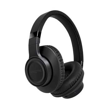 HEADPHONE CREATIVE Black