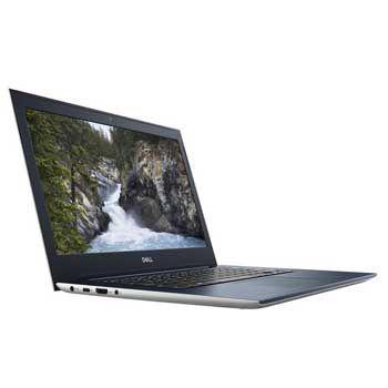 Dell VOSTRO 14-5471(70153001) (Silver)