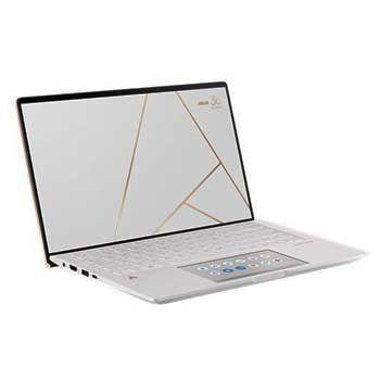 ASUS Zenbook UX334FL-30-A4057T (TRẮNG)