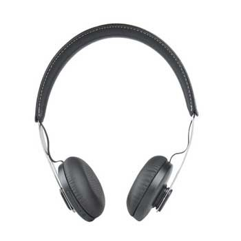 HEADPHONE MICROLAB T-3