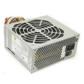 POWER FSP ATX - 350