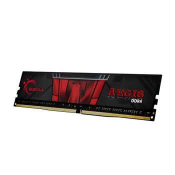 4GB DDRAM 4 2666 G.Skill - 4GIS