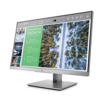 "LCD 23.8"" HP E243 (1FH47AA)"