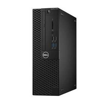 DELL OPTIPLEX 3050SFF(3050SFF-7500-500GB)