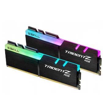 16GB DDRAM 4 2800 G.Skill - 16GTZB (KIT)