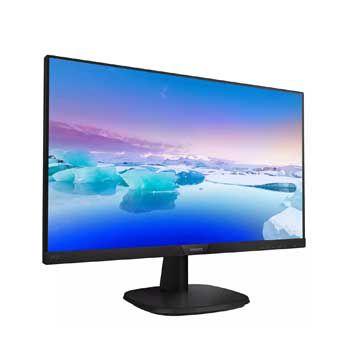 "LCD 21.5"" PHILIPS 221V8L"