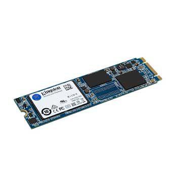 120GB KINGSTON A400M8 (M2-2280)