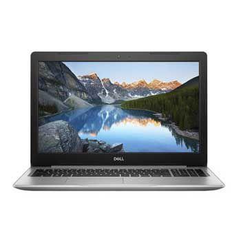 Dell Inspiron 14-5480 (X6C893 ) SILVER