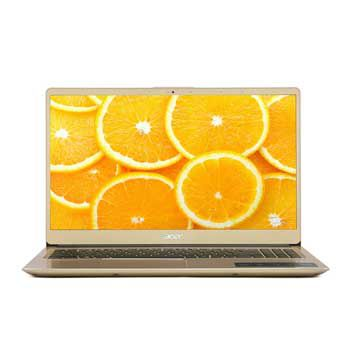 Acer SF315-52- 38YQ(003)GOLD