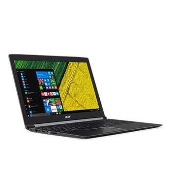Acer A515-51-39L4(016) GRAY