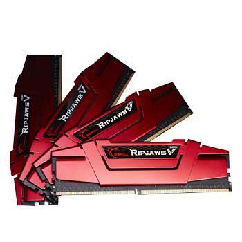 32GB DDRAM 4 3000 G.Skill-32GVR(KIT)